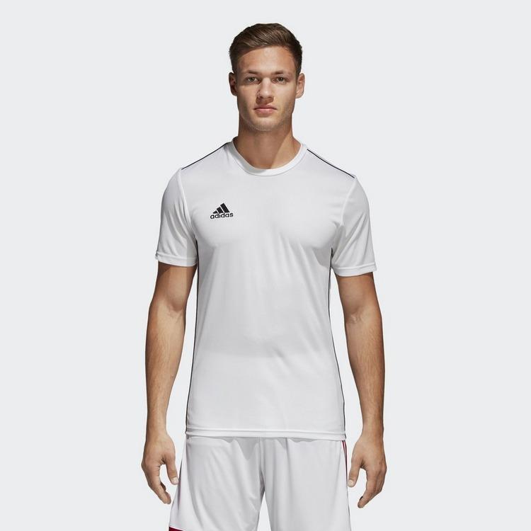 ADIDAS Core 8 Trainingsshirt