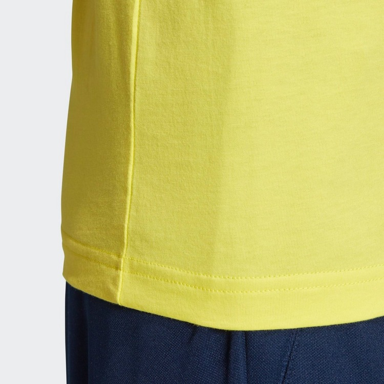 ADIDAS Zweden 3-Stripes T-shirt