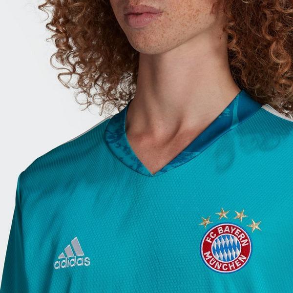 ADIDAS FC Bayern München Keepersshirt
