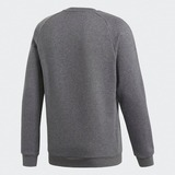 ADIDAS Core 18 Sweatshirt