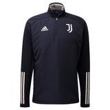 ADIDAS Juventus Warm Voetbalshirt