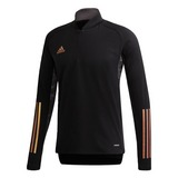 ADIDAS Condivo 20 Ultimate Training J