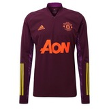 ADIDAS MANCHESTER UNITED ULTIMATE TRAININGSTOP PAARS HEREN