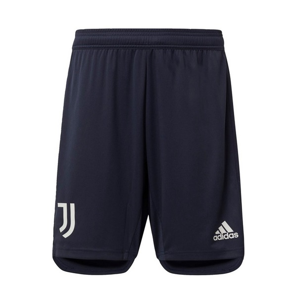 ADIDAS Juventus Trainingsshort
