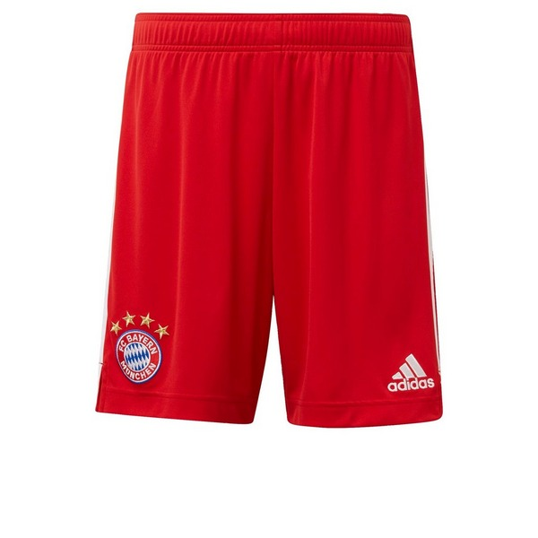 ADIDAS FC Bayern München Thuisshort