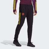 ADIDAS Manchester United Ultimate Tra