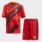 ADIDAS BelgiE Mini-Thuistenue