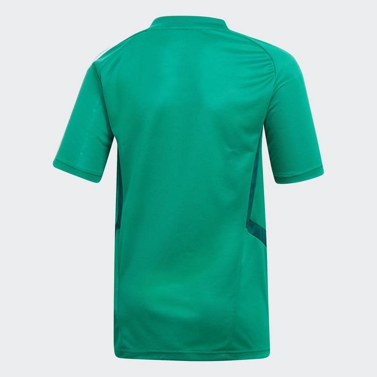 ADIDAS Tiro 19 Training Voetbalshirt