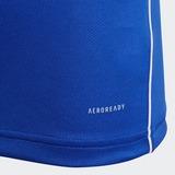 ADIDAS Core 18 Trainingsshirt