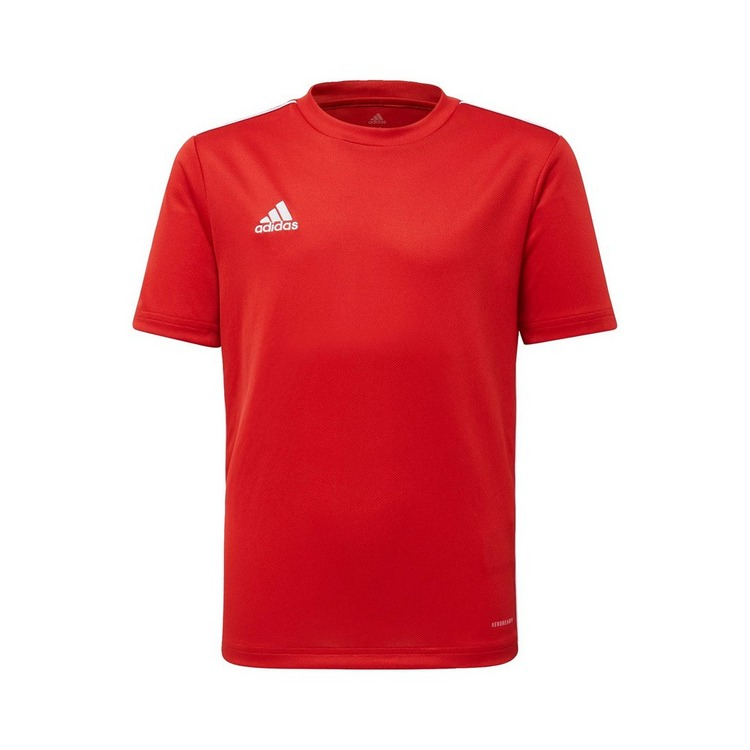 ADIDAS Core 18 Trainingsshirt