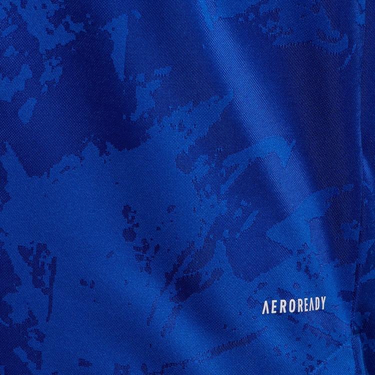 ADIDAS Condivo 20 Voetbalshirt
