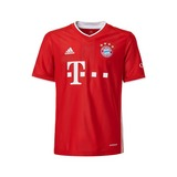 ADIDAS FC Bayern MUnchen Thuisshirt