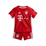ADIDAS FC Bayern München Baby Thuiste
