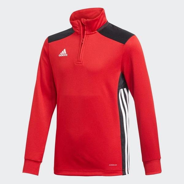 ADIDAS Regista 18 Training Sweatshirt