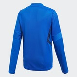 ADIDAS Tiro 19 Training Sweater