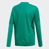 ADIDAS Tiro 19 Training Sweater