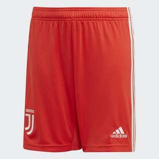 ADIDAS Juventus Away Shorts