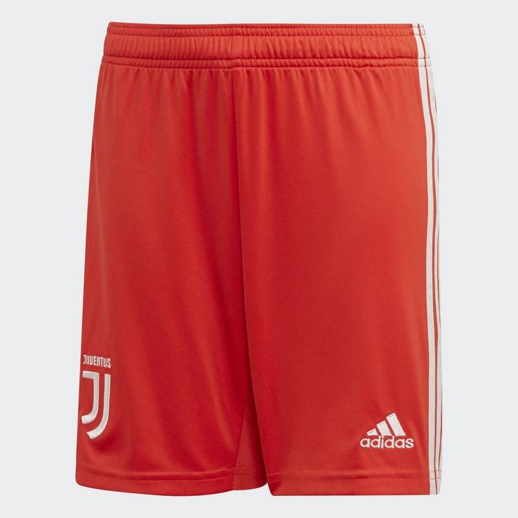 ADIDAS Juventus Uitshort