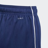 ADIDAS Core 18 Trainingsshort