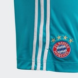 ADIDAS FC Bayern MUnchen Keepersshort