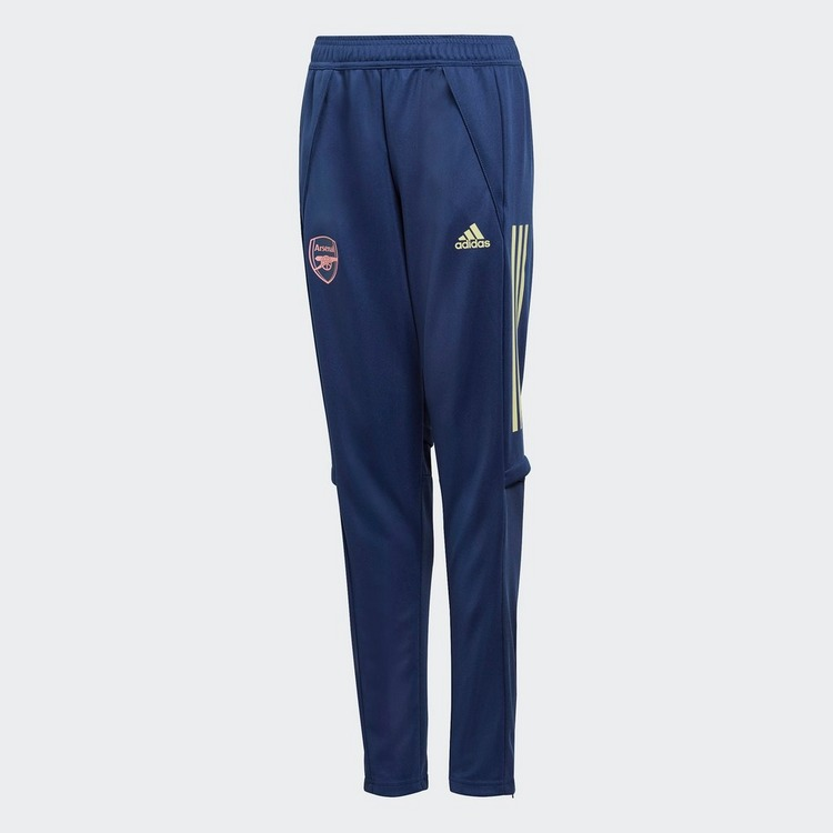 ADIDAS Arsenal Training Broek
