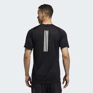 ADIDAS FreeLift Tech Climacool Fitted