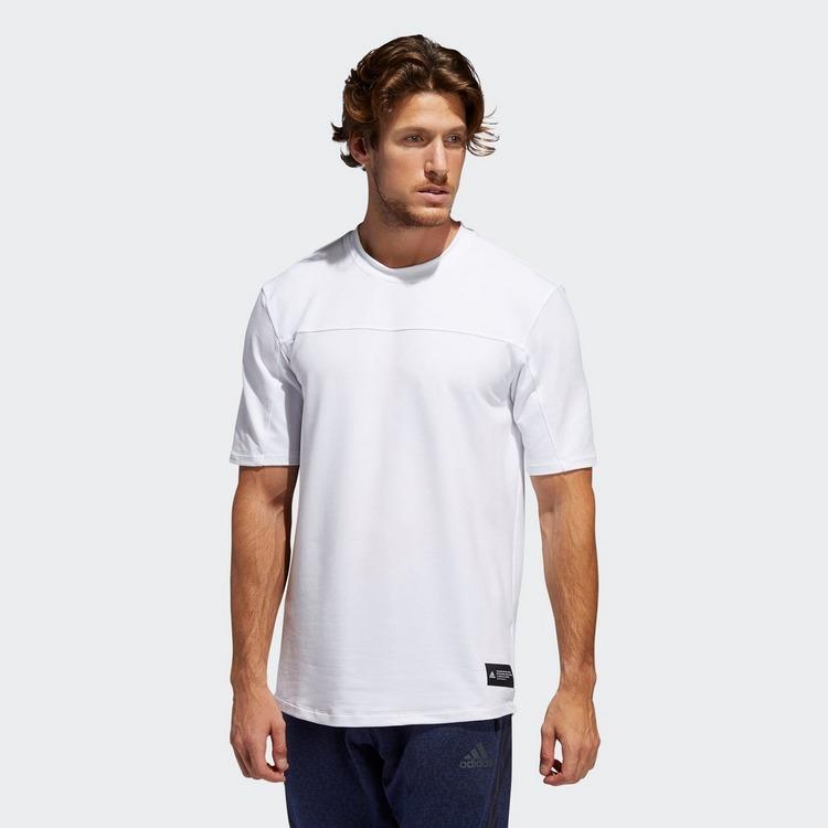 ADIDAS TKO T-Shirt
