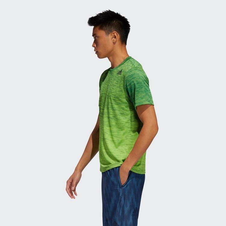 ADIDAS Tech Gradient T-Shirt