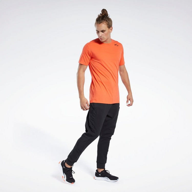 REEBOK Speedwick Move T-shirt