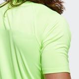 ADIDAS Primeblue T-shirt