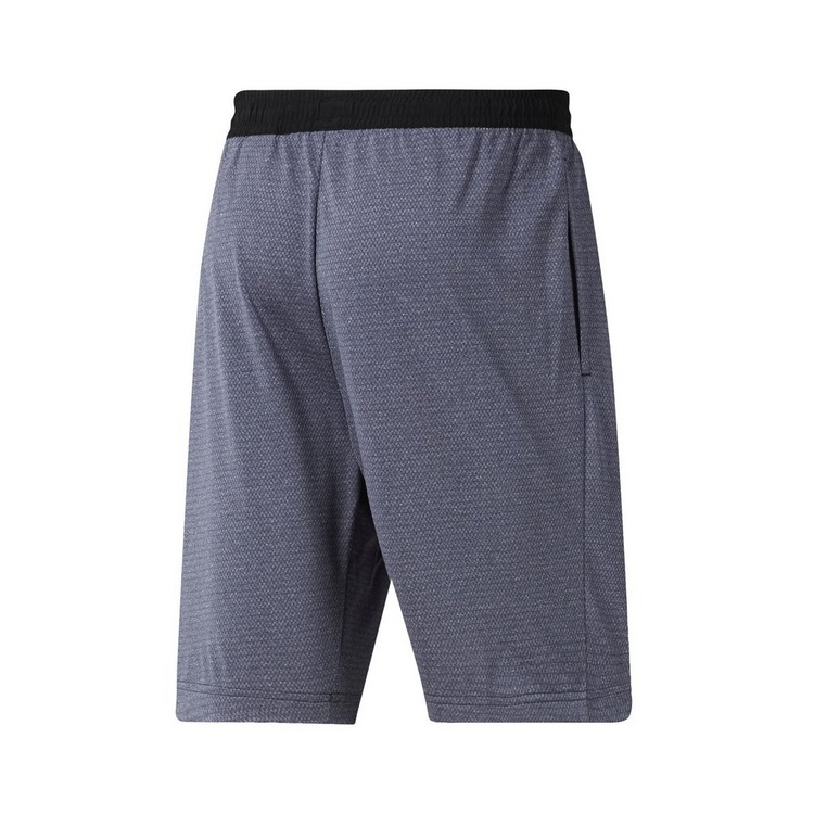 REEBOK WOR Knit Performance Shorts