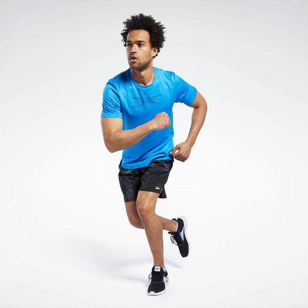 REEBOK Epic Lightweight Training Shor