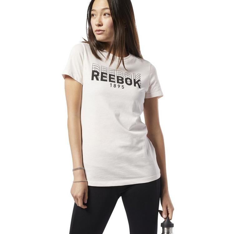 REEBOK Graphic Series Reebok 1895 Cre