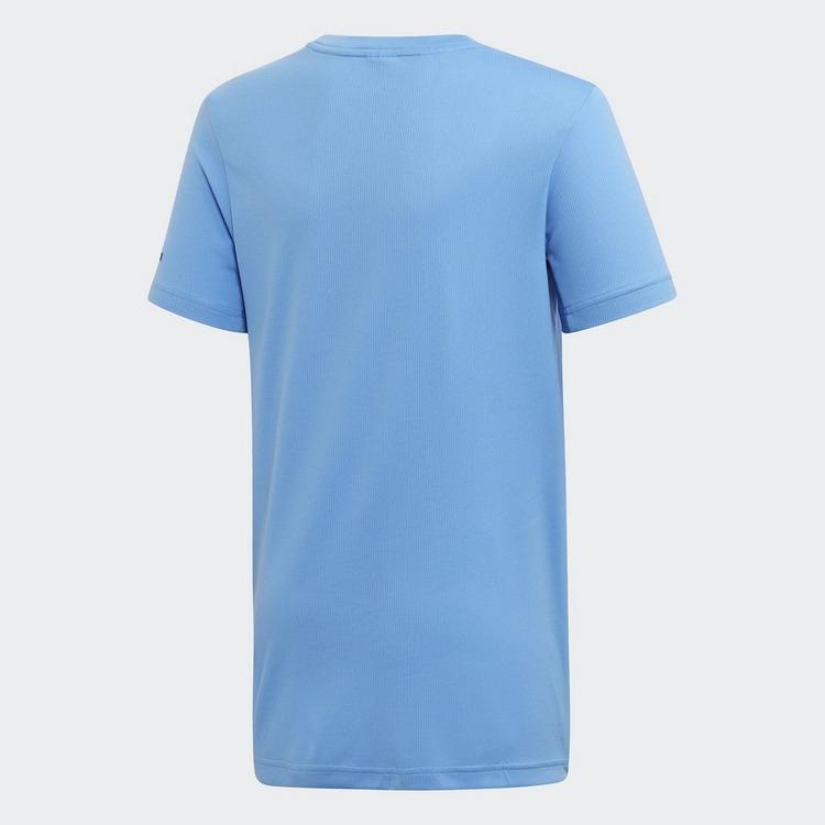 ADIDAS All Caps T-shirt
