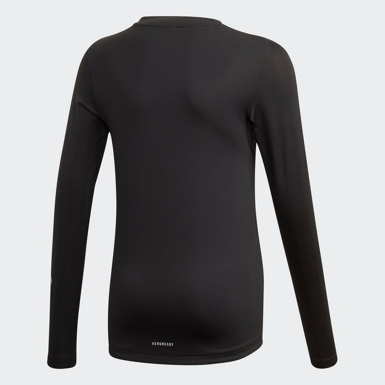 ADIDAS Alphaskin Shirt