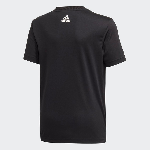 ADIDAS Predator Graphic T-Shirt
