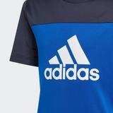 ADIDAS Equipment T-shirt