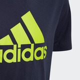 ADIDAS Must Haves  Badge of Sport T-s