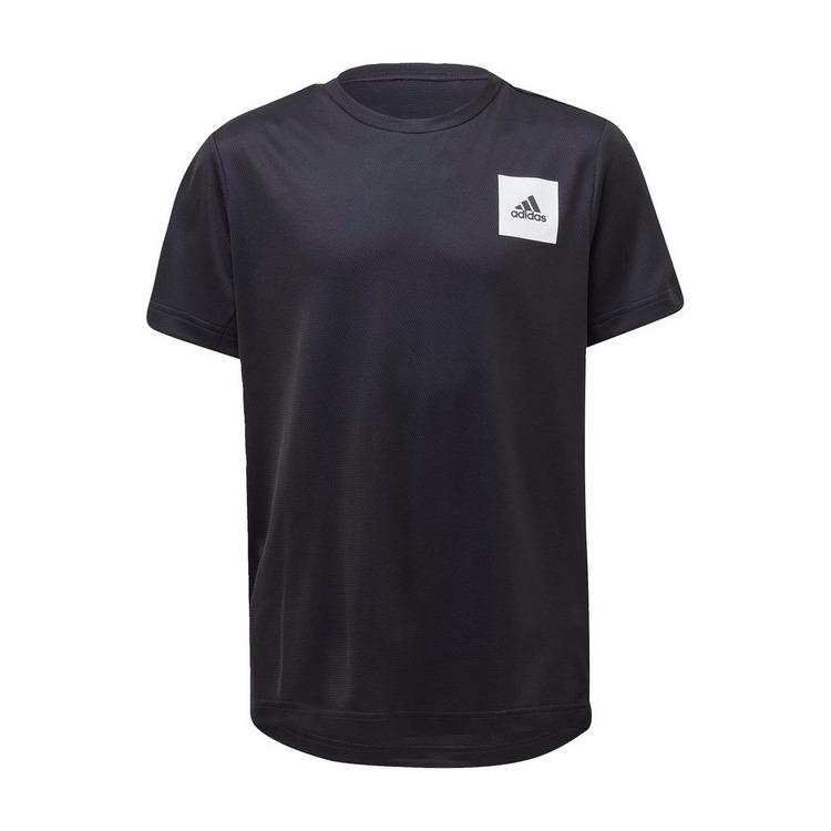 ADIDAS AEROREADY T-shirt