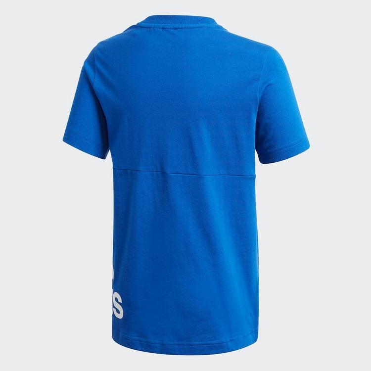ADIDAS Must Haves Big Logo T-shirt