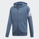 ADIDAS Must Haves Badge of Sport Jack