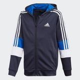 ADIDAS Must Haves AEROREADY 3-Stripes