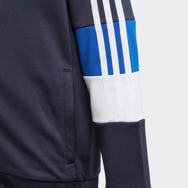 ADIDAS Must Haves AEROREADY 3-Stripes