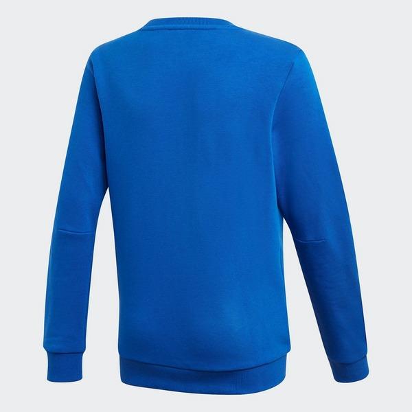 ADIDAS Must Haves Sweatshirt