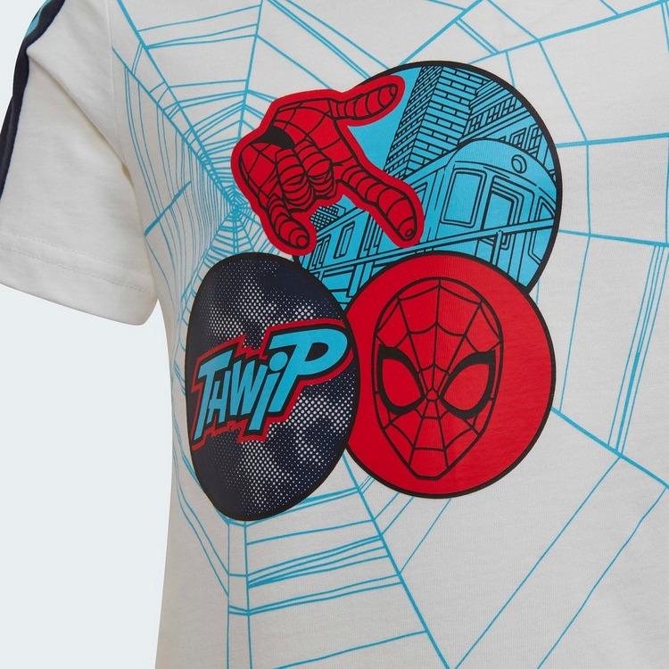 ADIDAS Spider-Man Zomerset
