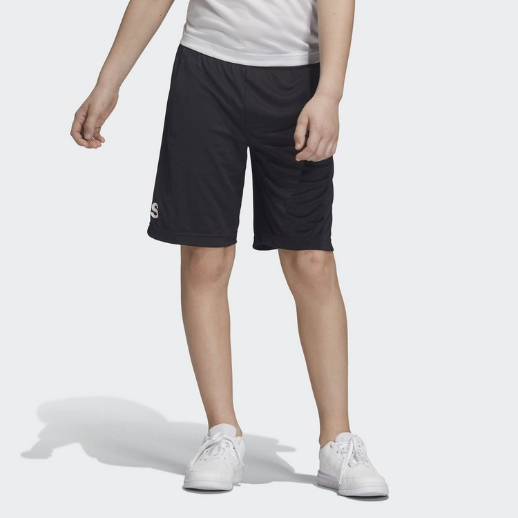 ADIDAS Training Equipment Short