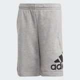 ADIDAS Must Haves Badge of Sport Shor