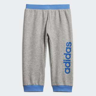 ADIDAS Linear Joggers