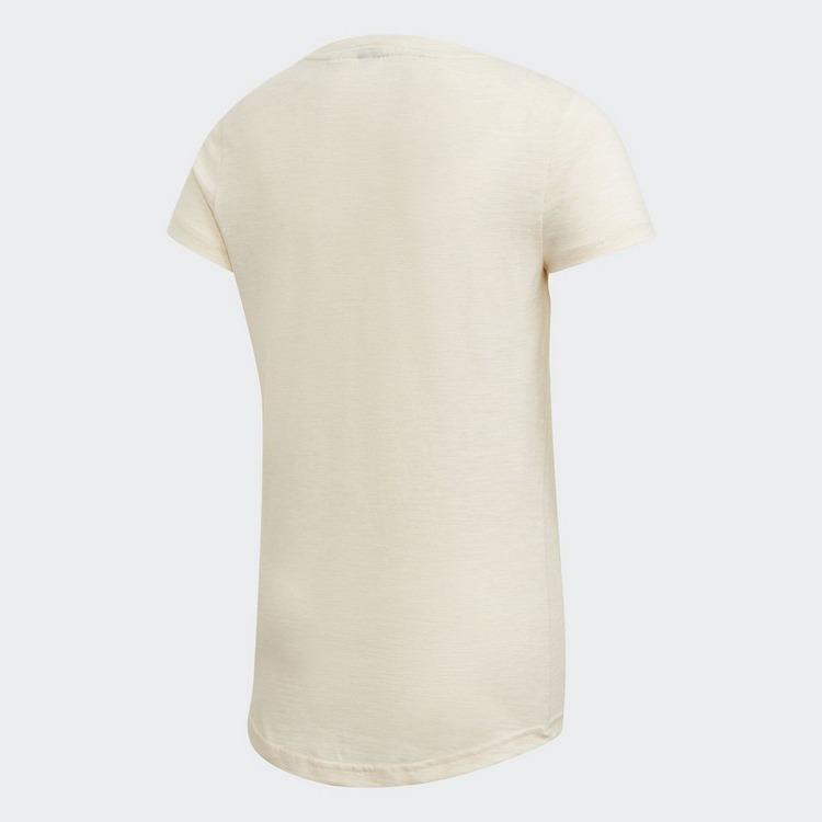 ADIDAS ID Winner T-shirt
