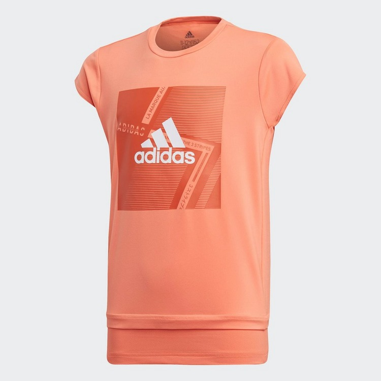 ADIDAS Branded T-shirt